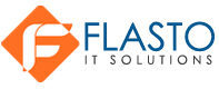 Flasto IT Solutions Pvt Ltd - Big Data company logo