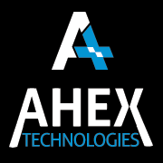 Ahex Technologies Private Limited - Blockchain company logo