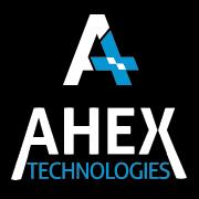 Ahex Technologies Private Limited - Framework company logo