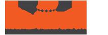 Knightsbridge Information Technologies Pvt Ltd - Consulting company logo