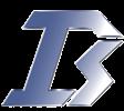 Inwit Business Solutions - Digital Marketing company logo