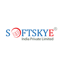 Softskye India Private Limited - Erp company logo