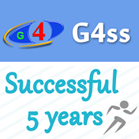 G4 Software Solutions Pvt. Ltd. - Software Solutions company logo