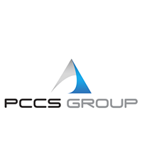 PC Control Systems (India) Pvt Ltd - Software Solutions company logo