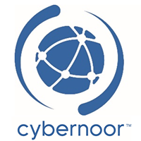Cybernoor India Private Limited - Cloud Services company logo