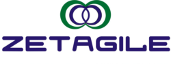 Zetagile Info Solutions - Big Data company logo