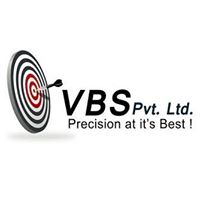 VISHIST Business Solutions Pvt Ltd - Artificial Intelligence company logo
