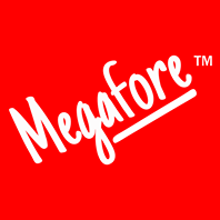 Megafore Technologies Pvt. Ltd. - Software Solutions company logo