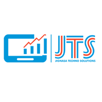 Jignasa Techno Solutions Pvt ltd - Email Marketing company logo