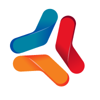 MBR Informatics Pvt Ltd - Web Development company logo
