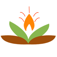 WinVinaya InfoSystems India Private Limited - Data Analytics company logo