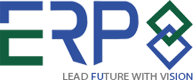 ERP Fusiontech Solutions (INDIA) Pvt. Ltd. - Erp company logo