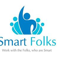 Smart Folks Inc - Human Resource company logo