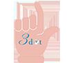 3dot Info Services Pvt Ltd - Framework company logo