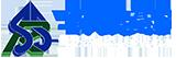 Shras IT Solutions Pvt Ltd - Artificial Intelligence company logo