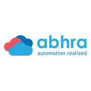 abhra Inc - Sap company logo