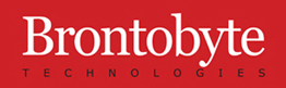 Brontobyte Technologies - Sap company logo
