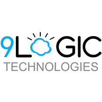 9Logic Technologies Pvt Ltd - Sap company logo