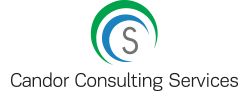 Candor Consulting Services Pvt. Ltd. - Consulting company logo