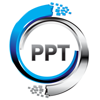 Process Point Technologies India Private Limited - Robotic Process Automation company logo
