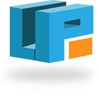 LogicProg Technologies Pvt.Ltd - Business Intelligence company logo
