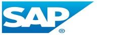 Edvensoft Solutions India Pvt. Ltd - Data Analytics company logo