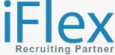 iFlex Software Solutions Pvt. Ltd. - Programming company logo