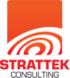 Strattek Consulting P Ltd - Cloud Services company logo
