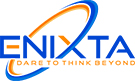 Enixta Innovations Private Limited - Artificial Intelligence company logo
