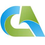 CloudAlp Technologies Pvt. Ltd. - Erp company logo