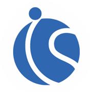 InnaSoft Technologies - Web Development company logo
