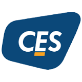 CES LTD - Business Intelligence company logo