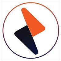 Zlapch TechStudios Pvt Ltd - Content Management System company logo