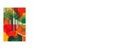 Instigate Software Pvt.Ltd. - Product Management company logo