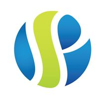 SoftPreneurs Technologies Pvt. Ltd. - Cloud Services company logo