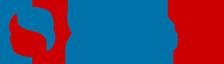 Sanoits Software Solutions Pvt Ltd - Sms company logo