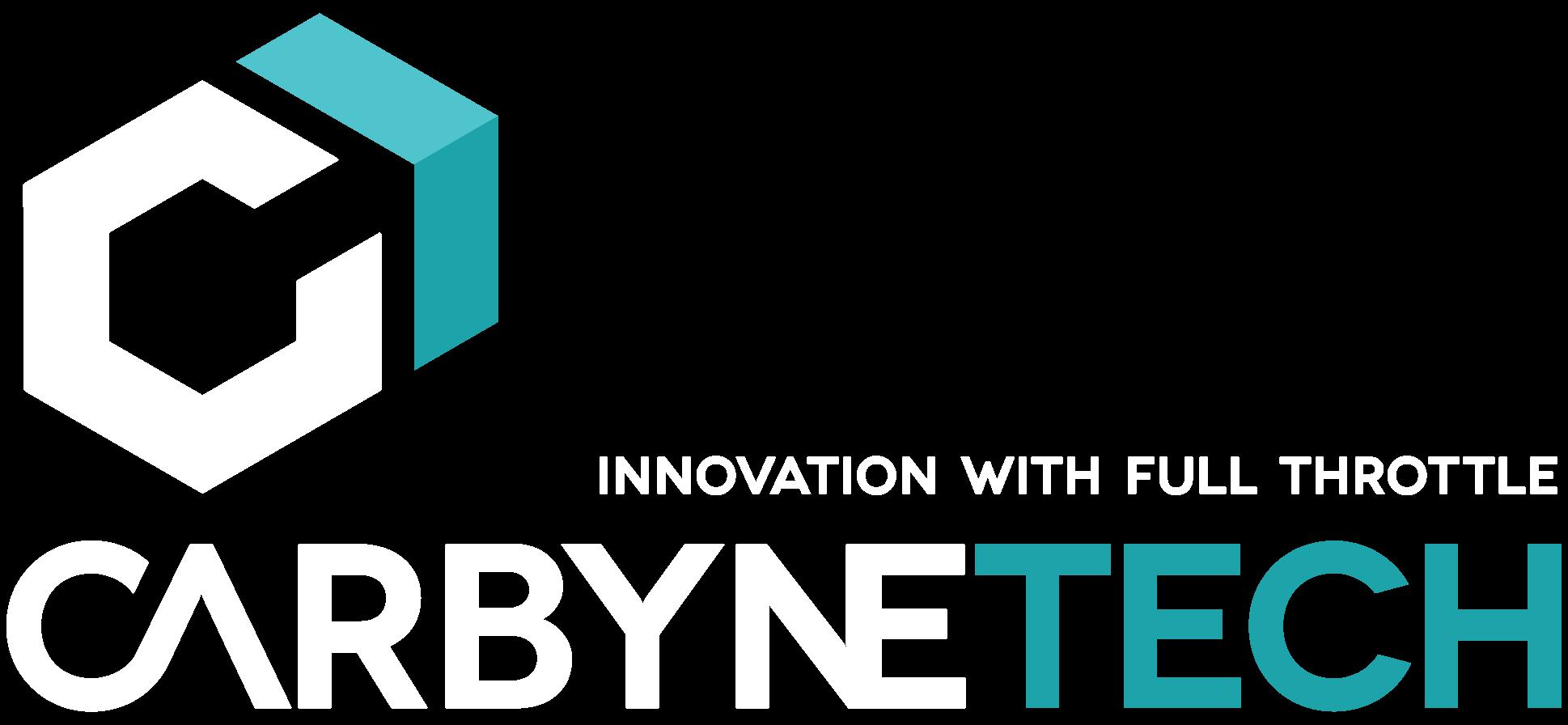 Carbyne Tech - Sap company logo