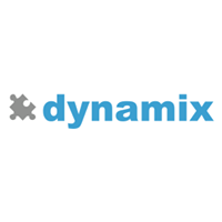 Dynamix Labs Private Limited - Erp company logo