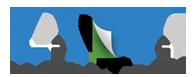 Lada Technologies Pvt Ltd - Logo Design company logo