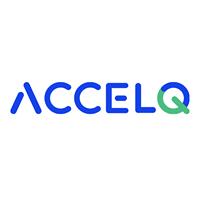 accelQ Solutions India pvt Ltd - Sap company logo