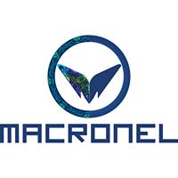 Macronel India Pvt Ltd - Sap company logo