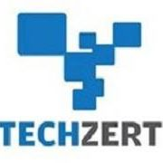 Techzert Software Pvt Ltd - Management company logo