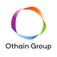 Othain Software Services India (PVT.LTD) - Data Management company logo