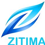 ZITIMA - Erp company logo