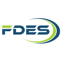 FDES Technologies Private Limited - Automation company logo