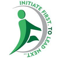 InitiateFirst Information Services PVT. LTD. - Consulting company logo