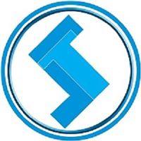 Scoop Technologies Pvt Ltd - Testing company logo