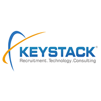 Keystack Technologies Pvt. Ltd. - Mobile App company logo