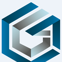GreatFour Systems Pvt. Ltd. - Automation company logo