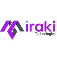 MIRAKI TECHNOLOGIES - Digital Marketing company logo